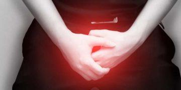 10 nguyên nhân bị đau tinh hoàn ở nam giới